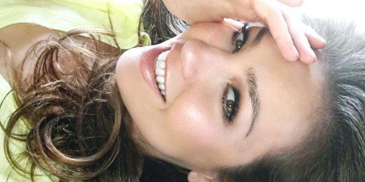 ¿Qué le pasó a Thalía? La cantante