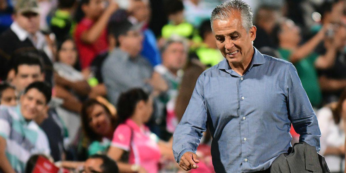 Habrá castigo para jugadores de Jaguares si se quejan por falta de pagos