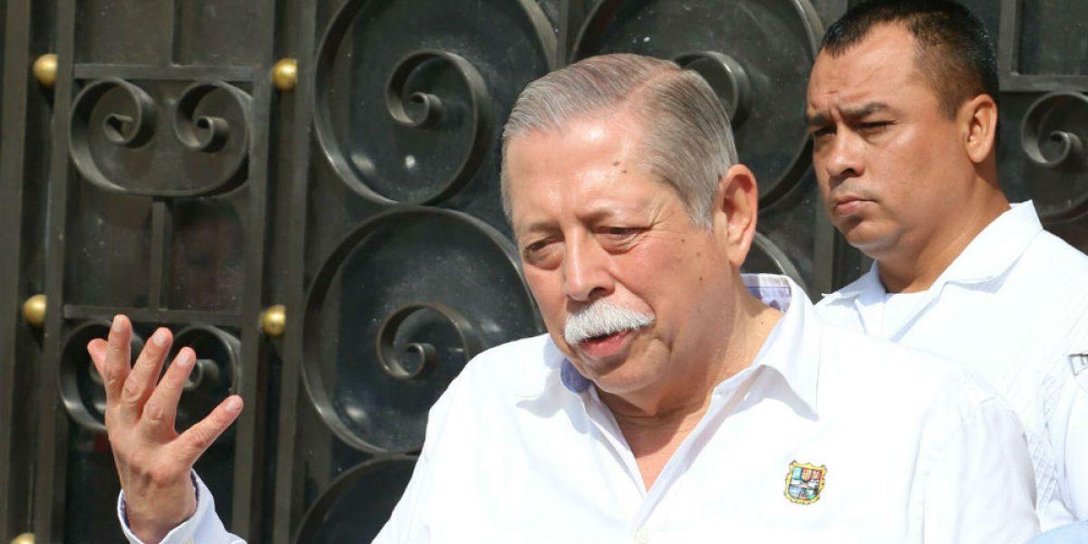 #Confidencial: Tamaulipas, con cifra récord en secuestros