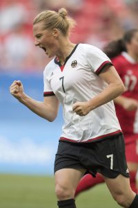 © MEXSPORT. Imagen Por: MELANIE BEHRINGER. / Mexsport