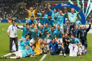 pachuca-festeja-salir-campeon-clausura_milima20160529_0406_11