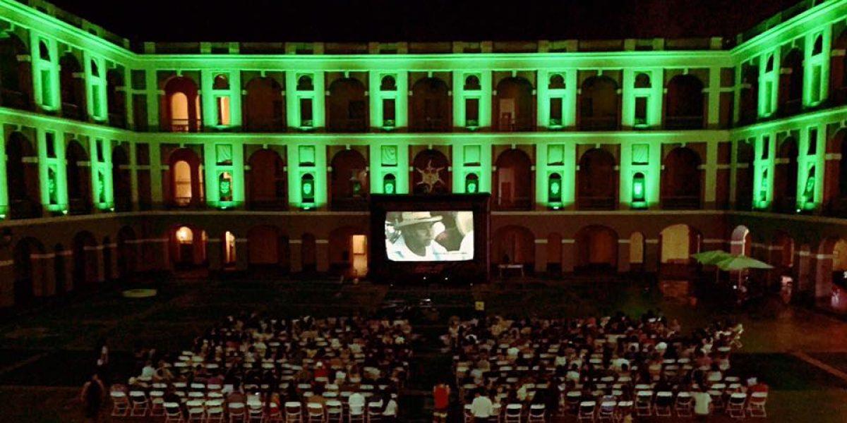 Documental de Ayotzinapa busca evidenciar los derechos humanos en México