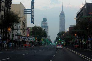 © TODOS LOS DERECHOS RESERVADOS PARA :LUIS CARBAYO /CUARTOSCURO.COM