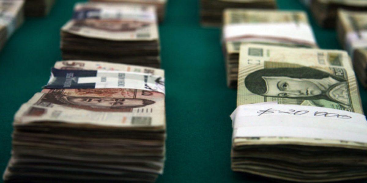 Un desajuste fiscal no es el escenario para 2017