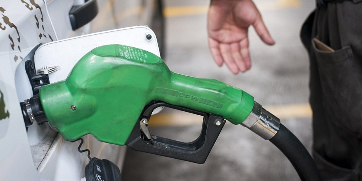Gasolinazos, atentado contra el pueblo y la soberanía nacional