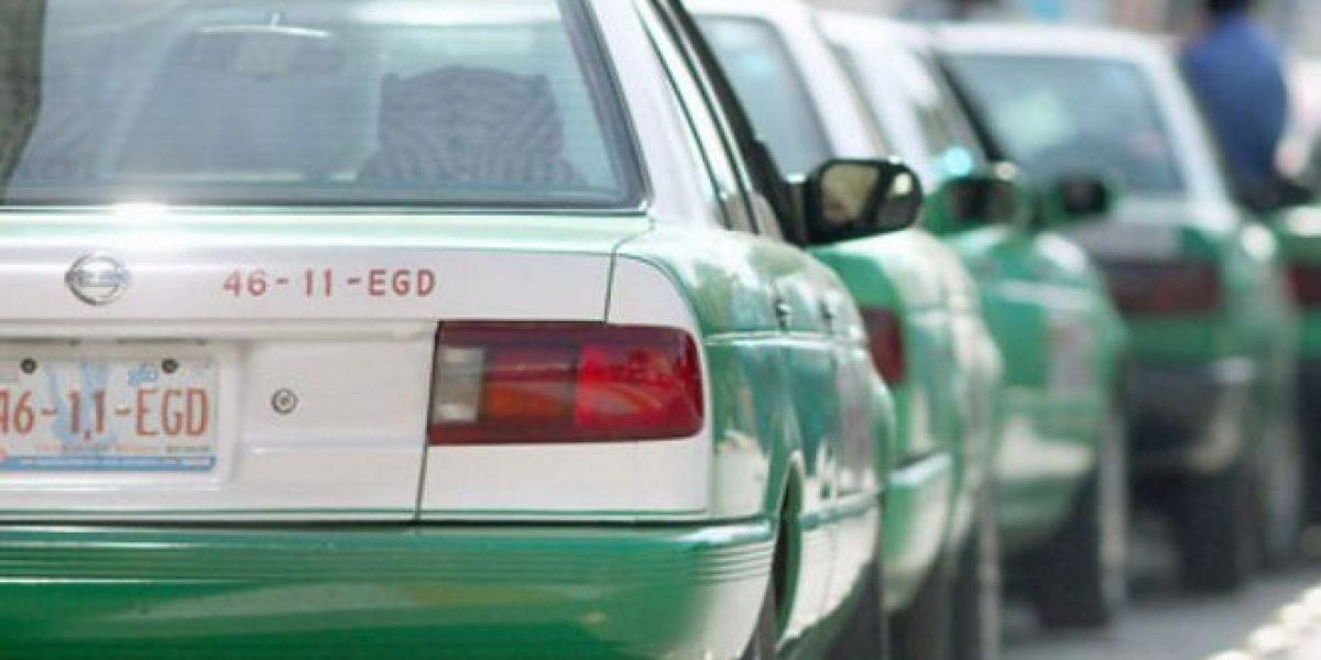 Gobierno de Nuevo León vigilará tarifas del transporte urbano