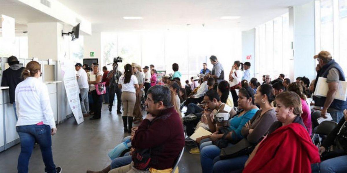 Tlajomulco ofrece descuentos en pago de predial y agua potable