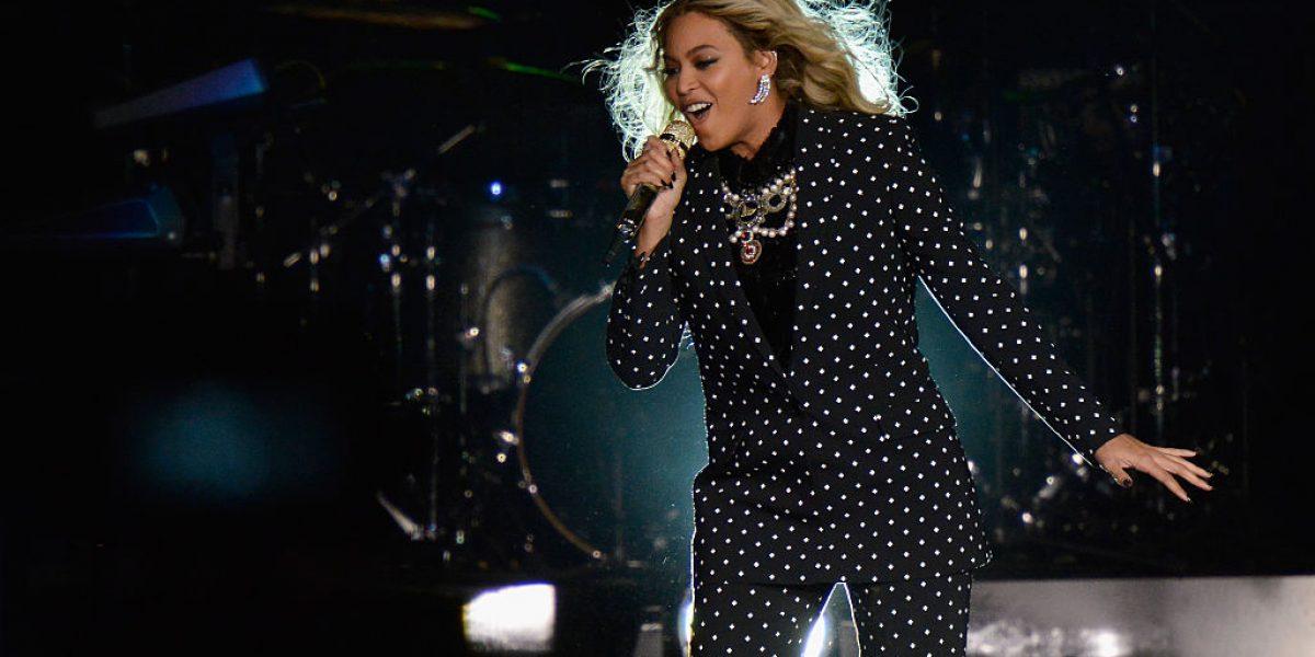 Beyoncé, Radiohead y Kendrick Lamar a Coachella