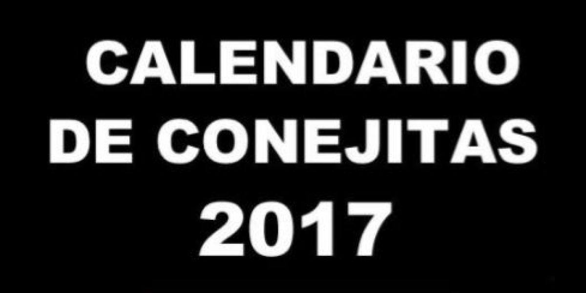 WhatsApp: el calendario de