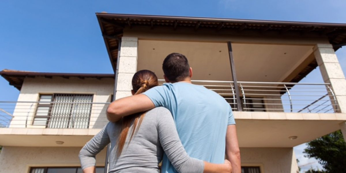 5 ciudades de México con buen potencial para adquirir vivienda
