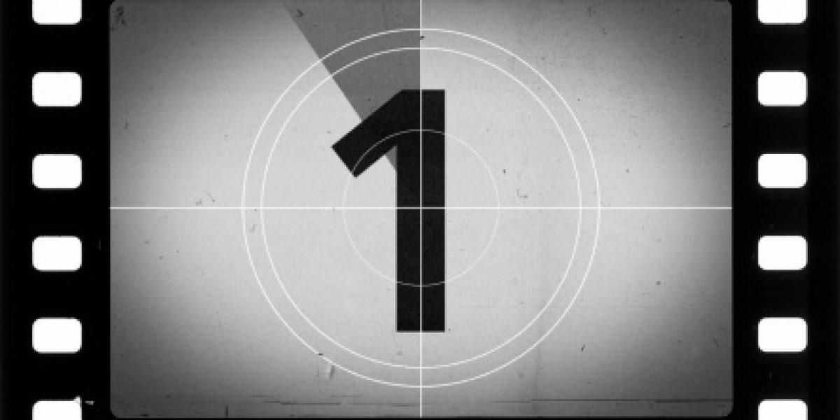 Tlalpan tendrá un Bosquecinema gratuito este 2017