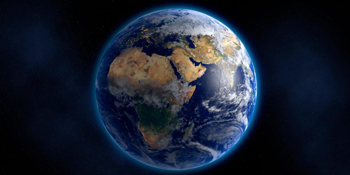 Nibiru, el planeta misterioso que destruiría la Tierra en 2017