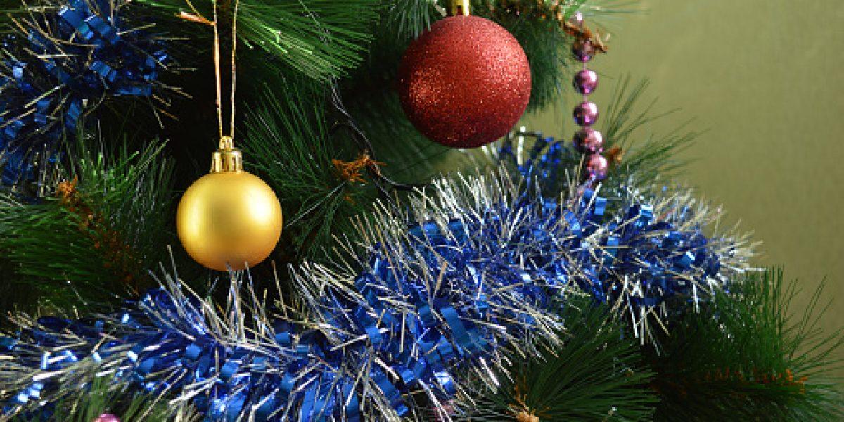 Centros de Acopio de árboles Navidad 2017; ubica el más cercano