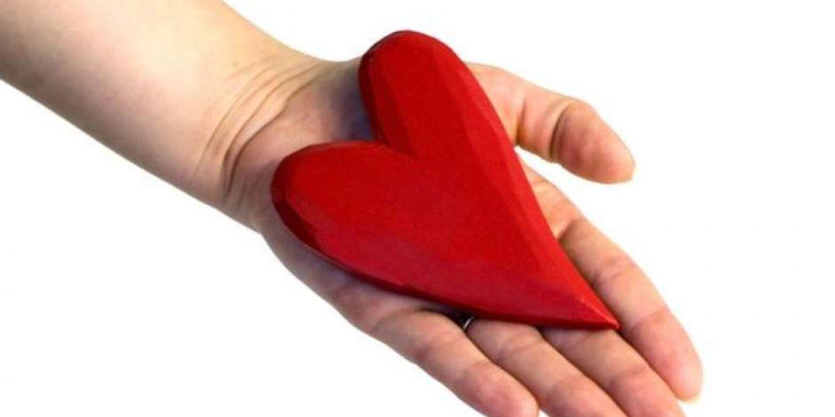 Mujeres con menopausia, corren mayor riesgo de contraer cardiopatía isquémica