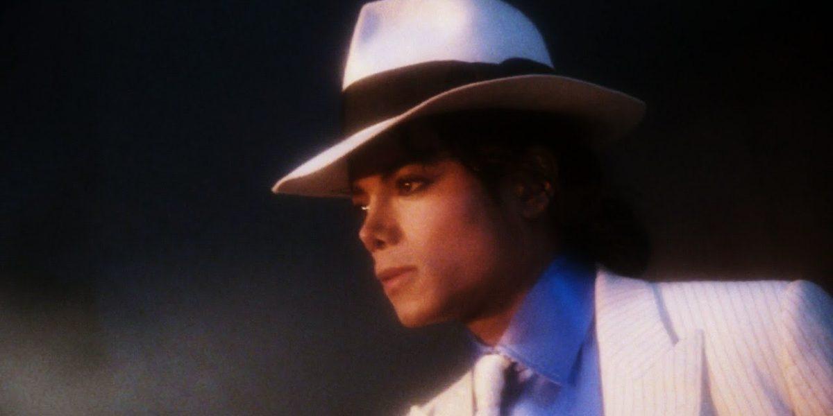 Subastan el sombrero de Michael Jackson en Smooth Criminal