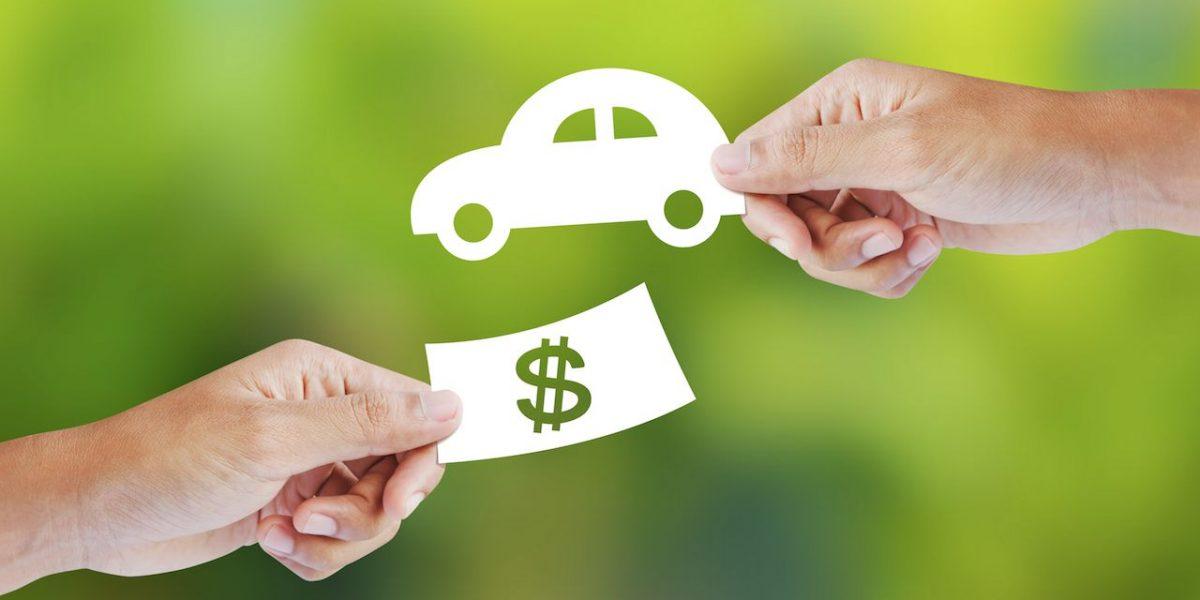 ¿Qué preguntar al comprar auto?