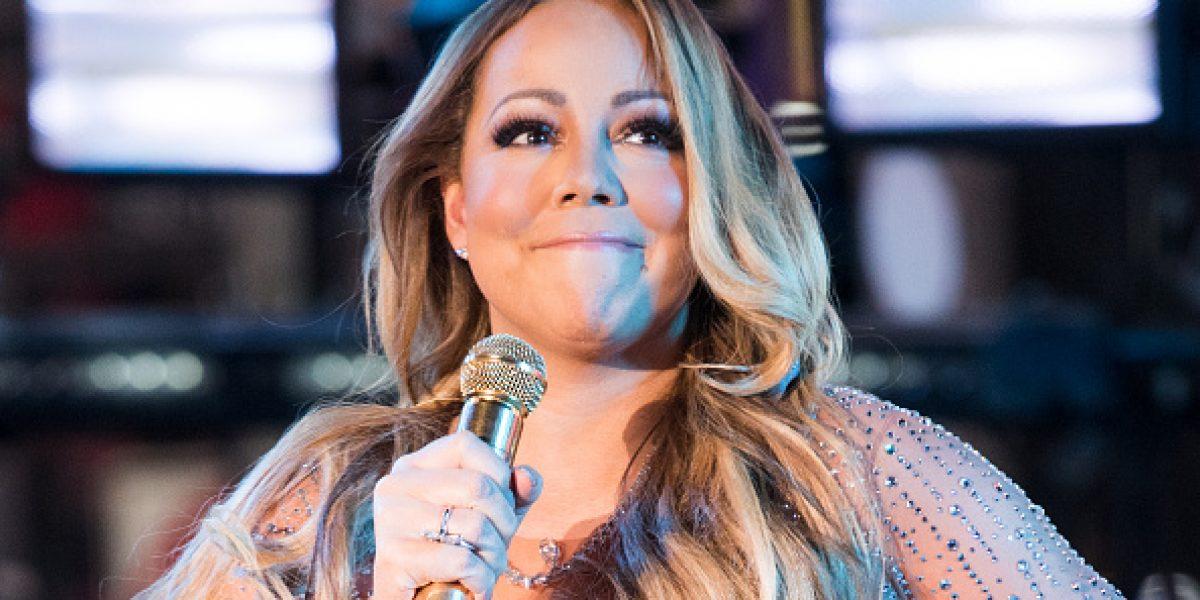 Preparan demanda contra Mariah Carey por cancelar concierto