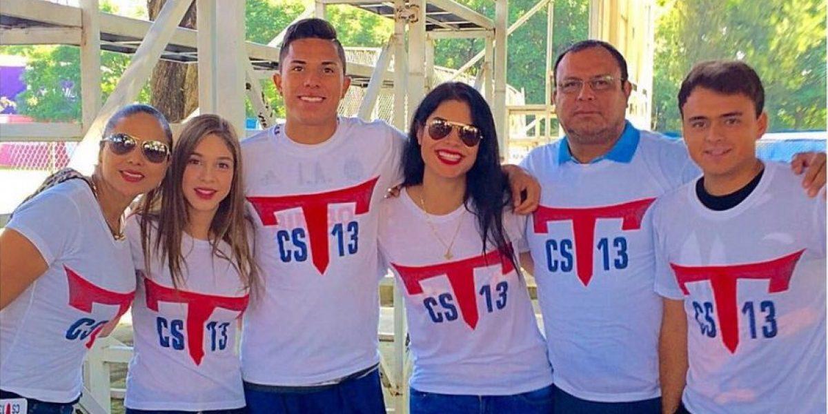 Familia de Salcedo se defiende tras ser acusados por estafa
