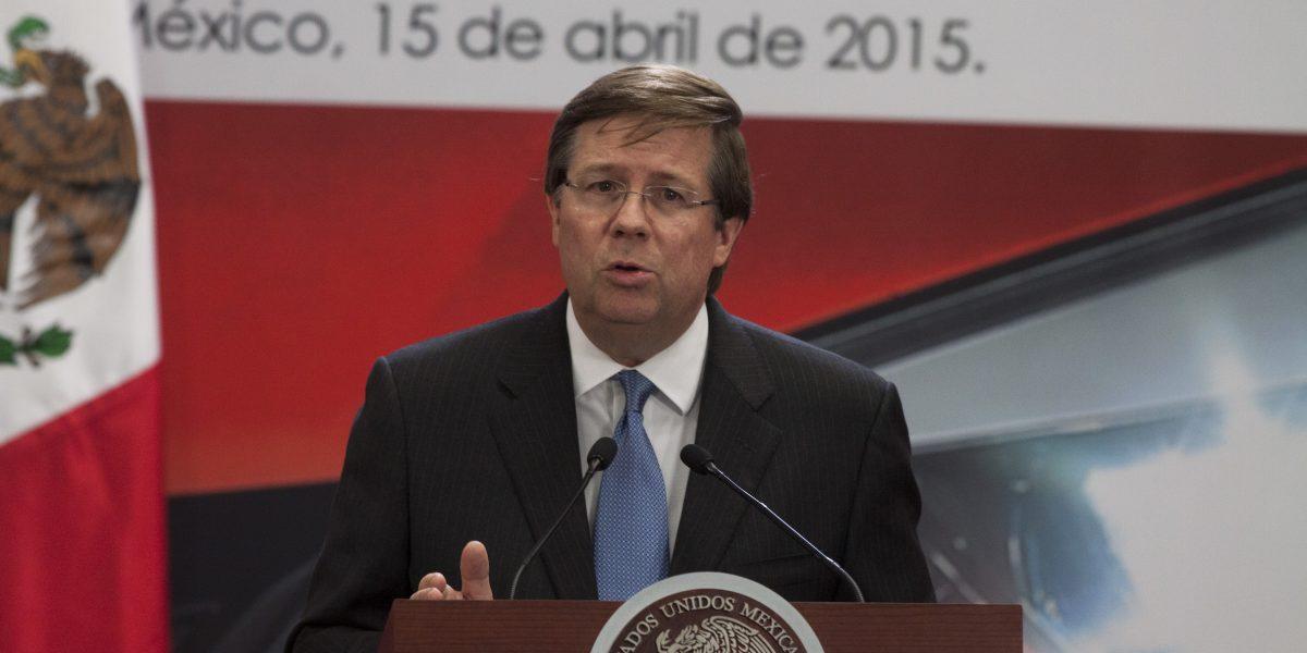 Toyota le responde a Donald Trump y defiende planta en Guanajuato