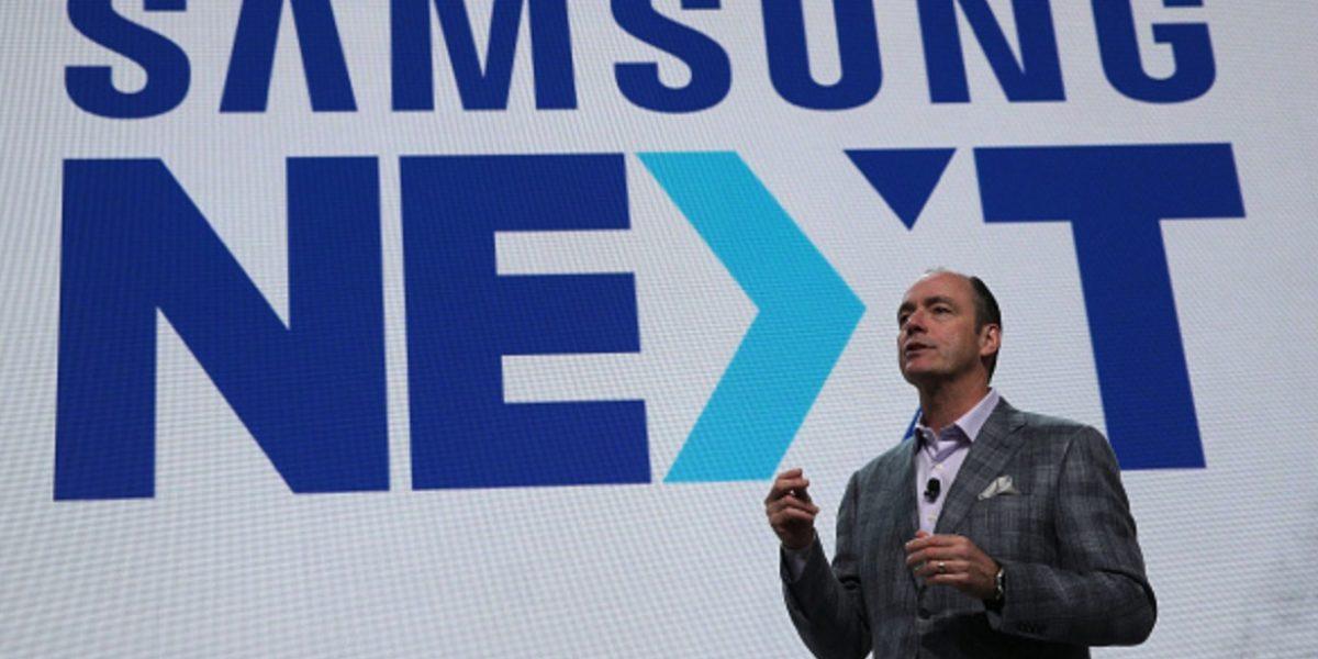 #CES2017 Samsung dice que pronto revelarán por qué falló el Galaxy Note 7