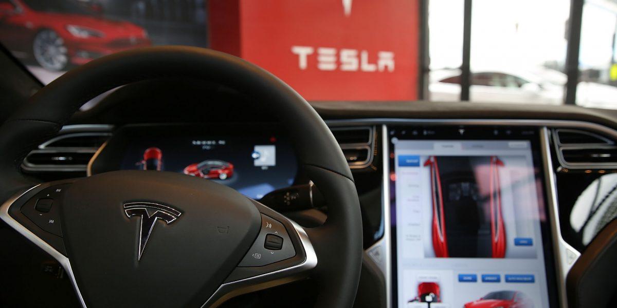 CES 2017: Automóviles a la vanguardia