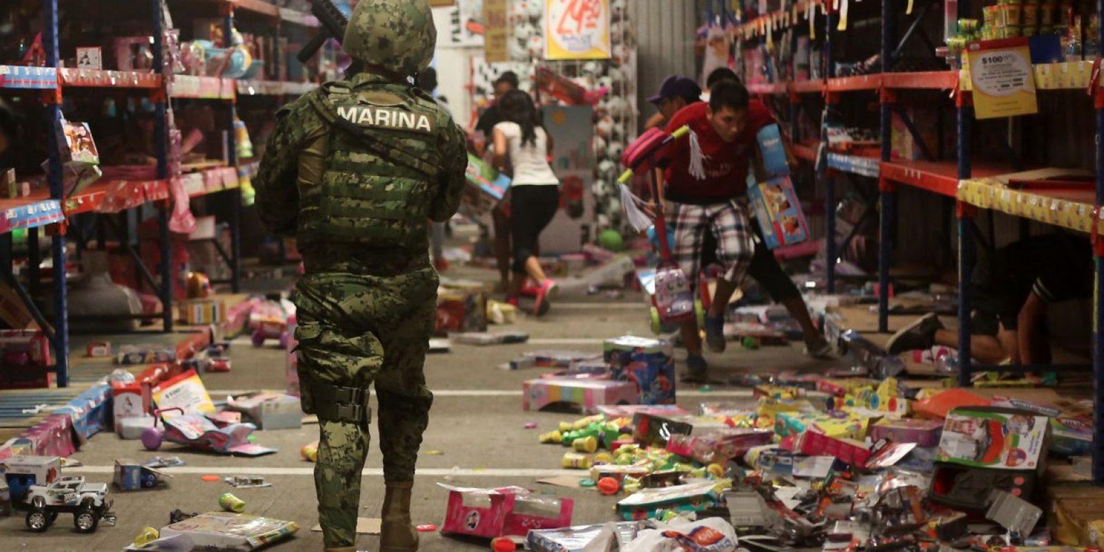 . Imagen Por: Veracruz. Foto | Cuartoscuro