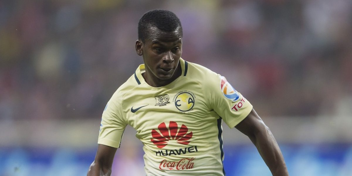 Las razones por las que Quintero no ha llegado a Atlético Nacional