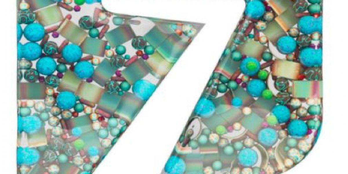 Azteca 7 hará cambios en su programación a partir del lunes