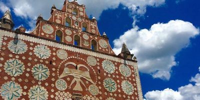 Qué hacer gratis en Mérida … todo el año
