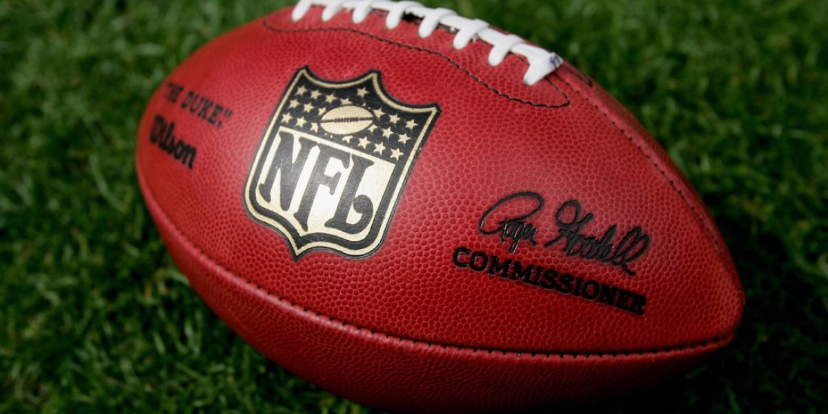 Definidos los duelos de la Ronda Divisional de la NFL