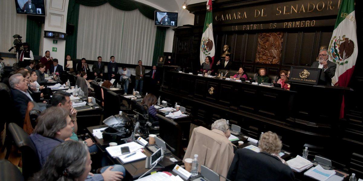 Uso de marihuana medicinal ya es constitucional en CDMX