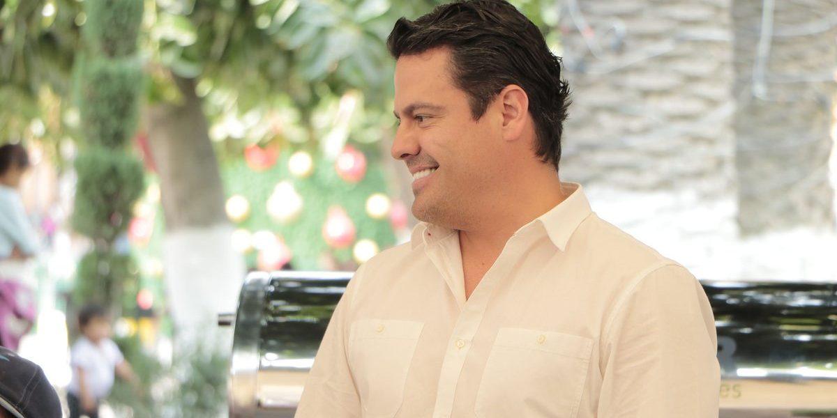 Gobernador de Jalisco niega aumento a tarifas de transporte público