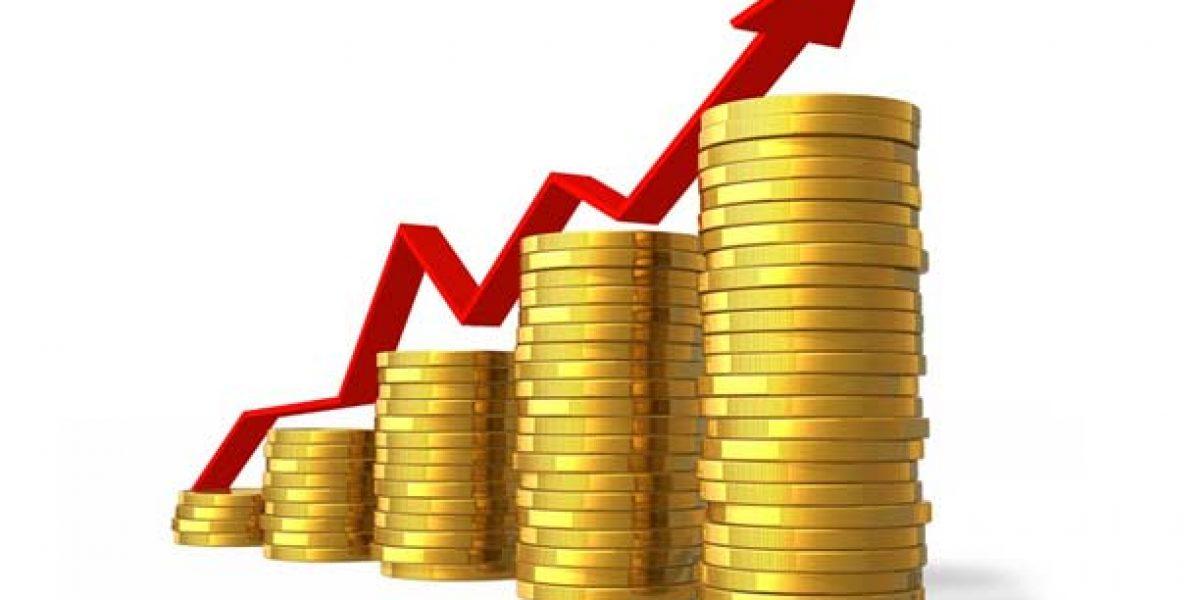 ¿Cómo proteger nuestro dinero ante la inflación?