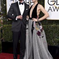 Justin Timberlake,Jessica Biel. Imagen Por: AP / Getty