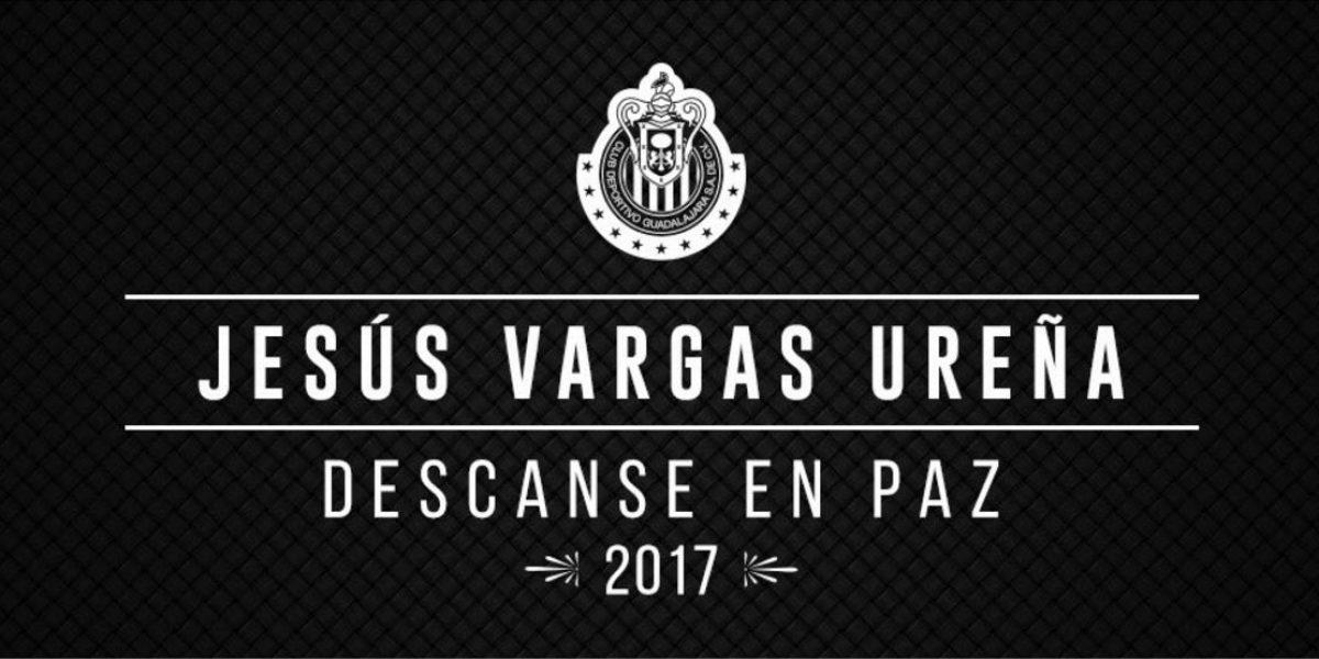 Fallece aficionado de Chivas durante la J1 de la Liga MX