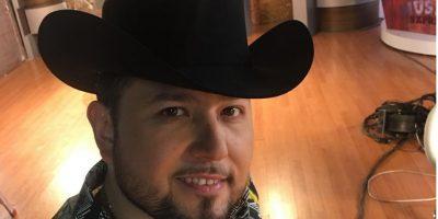 Acusan al cantante grupero Roberto Tapia de abusar sexualmente de una menor