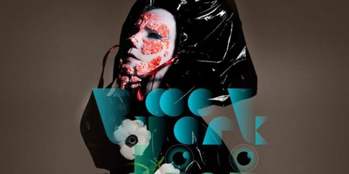 Con memes, se burlan de los costosos tickets para ver a Björk