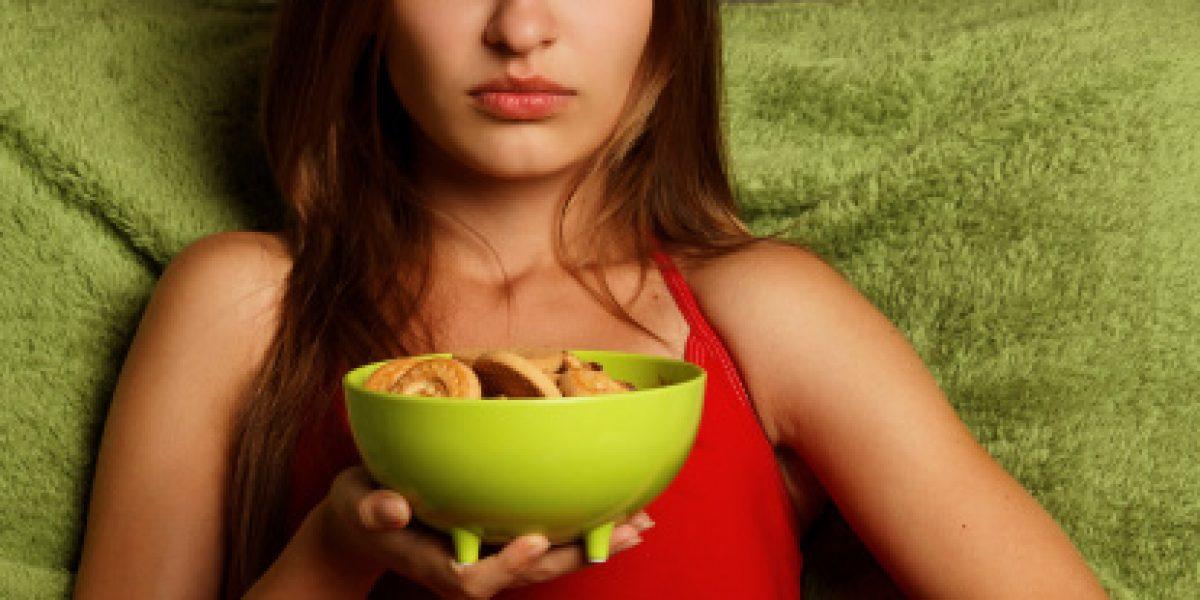 Consejos que debes seguir para mejorar tu digestión