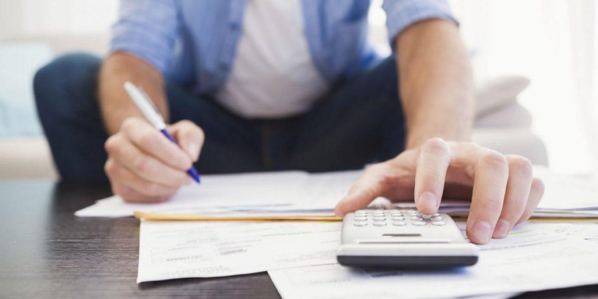 Las deudas de enero, otro reto que enfrentar
