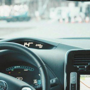 Amigable: Nissan trabajará con diversas ciudades para probar las tecnologías emergentes de movilidad y permitirle a las ciudades una mejor planeación para adoptarlas a gran escala. | NISSAN