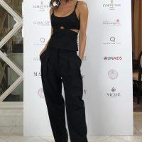 Victoria Beckham. Imagen Por: Vía instagram.com/victoriabeckham