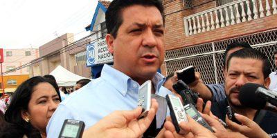 Desarticulan banda de secuestradores y liberan a 3 personas en Tamaulipas