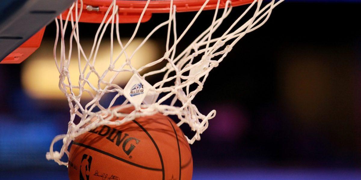 NBA México, agradecida por la visita de tres equipos al país