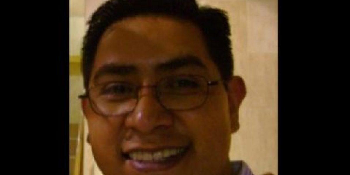 Hallan muerto a sacerdote desaparecido en Coahuila