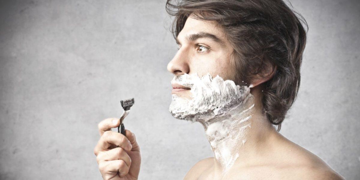 Cómo lucir tu barba y bigote este año