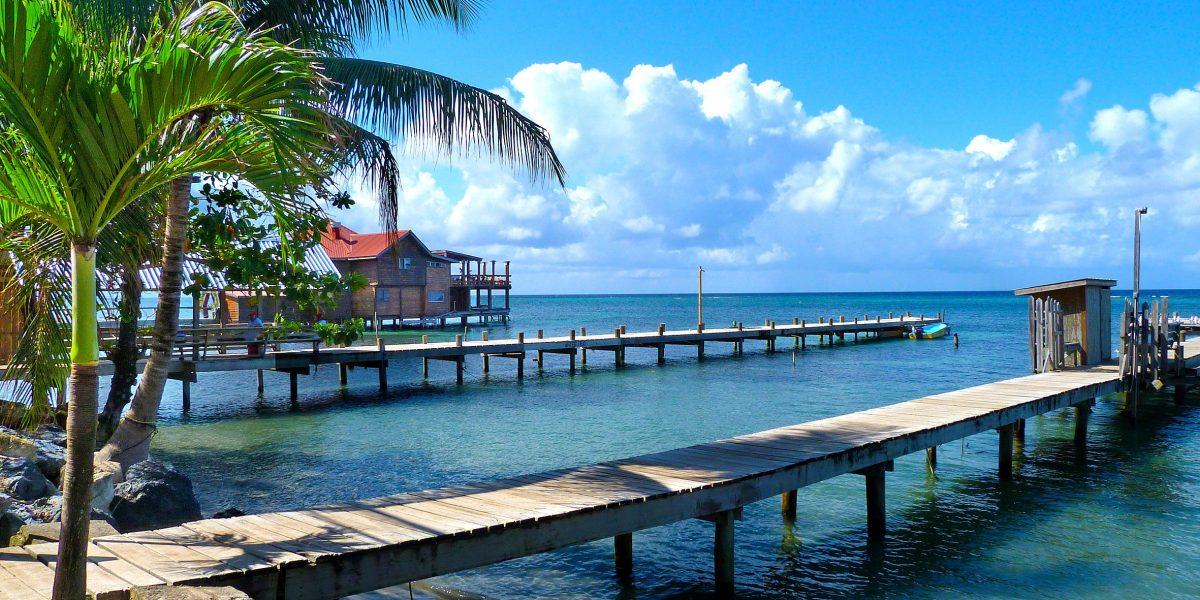 Ahora es más fácil conocer nuevos destinos como Honduras y Nicaragua