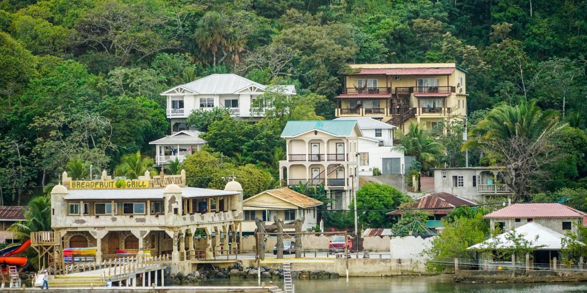 10 motivos para viajar a Honduras y Nicaragua