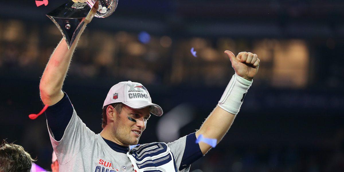 El Super Bowl se podrá observar desde la perspectiva de los jugadores