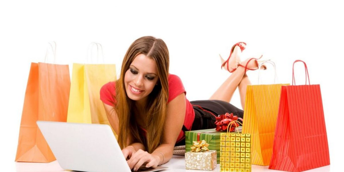 Compras por Internet rondan 44 mil millones de pesos