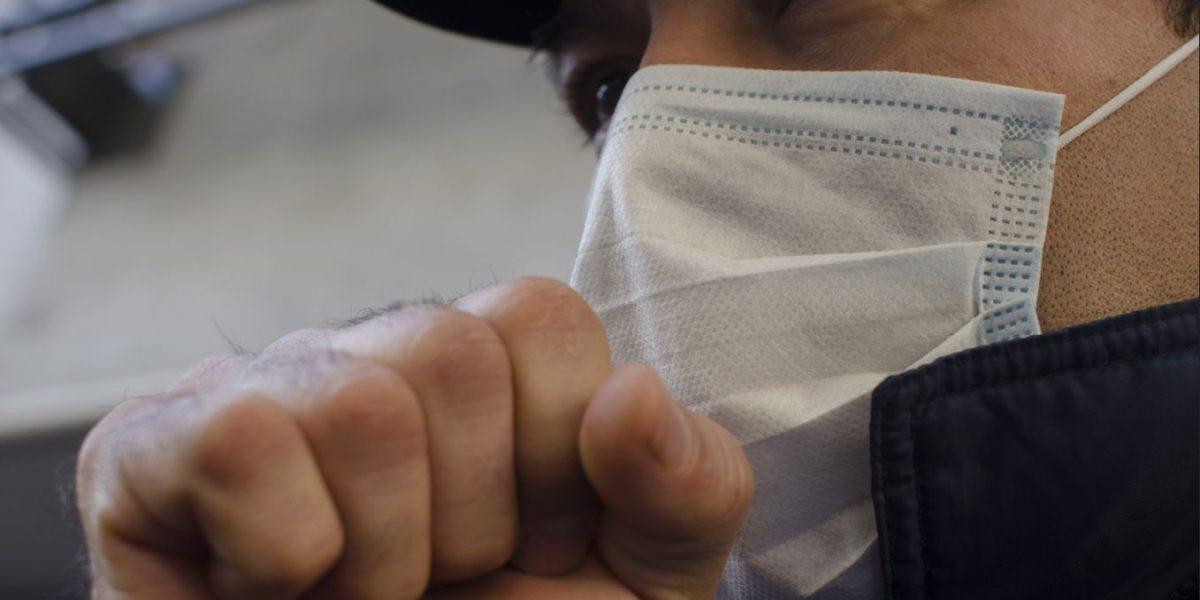 Infecciones en garganta aumentan 9%; afectan más a mujeres